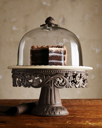 $265.00 CAKE STAND