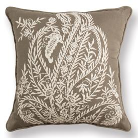 $45.95 ISABEL PILLOW