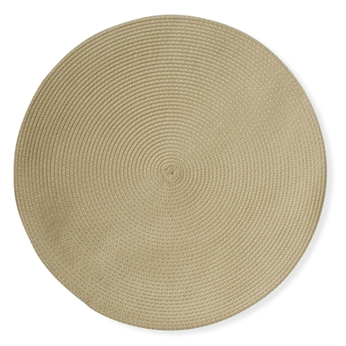 $4.95 NATURAL WOVEN PLACEMATS
