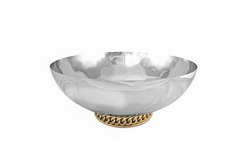 $165.00 Bowl (Lg)