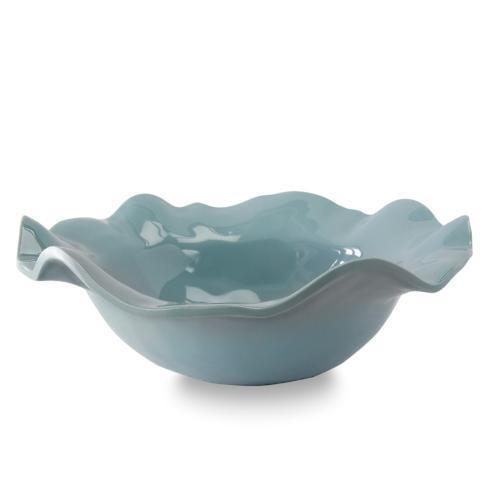 $39.00 Havana bowl aqua (md)