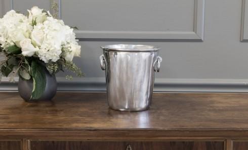 $194.00 Ice Bucket with Handles (medium)