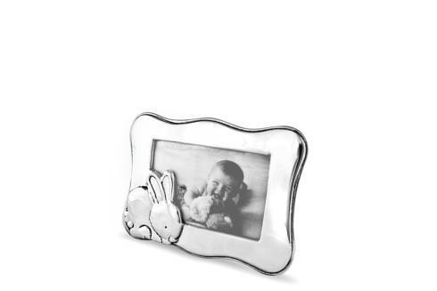$86.00 Bunny Frame