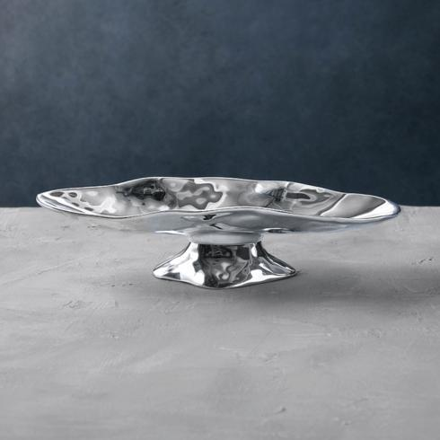 $106.00 Soho Oval Tray (sm)