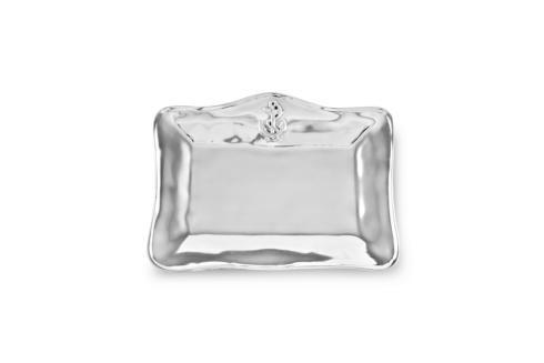 $62.00 Anchor Petit Tray