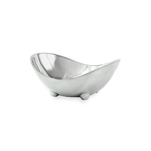 $80.00 Haral ovl bowl