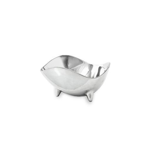 $59.00 Oda rnd bowl