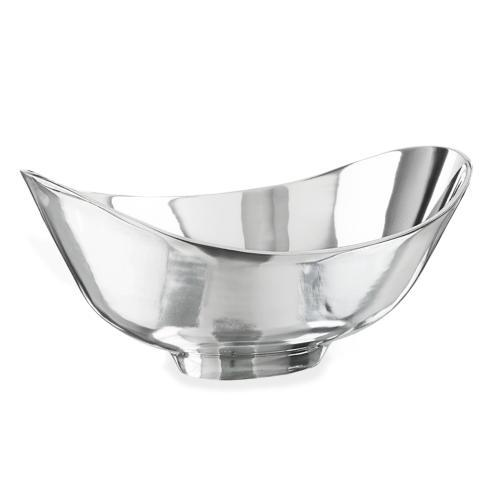 $131.00 Bergen bowl (lg)