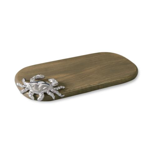 $67.00 Ocean crab ovl (sm) ash
