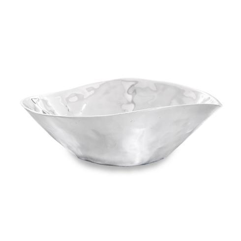 $92.00 lissa ovl bowl (md)