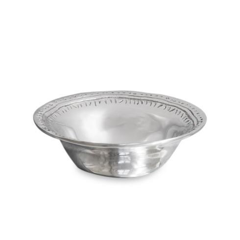 $42.00 bowl (mini)