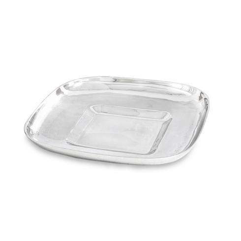 $108.00 ortega sq tray (md)