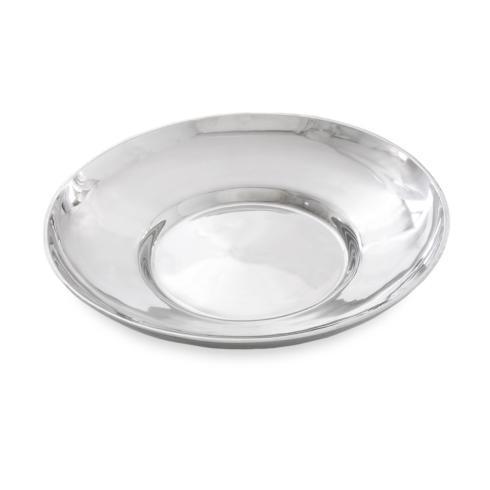 $113.00 ortega rnd tray (md)
