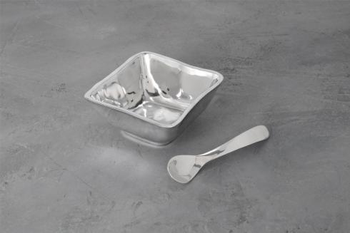 $158.00 denisse ovl divided dip platter