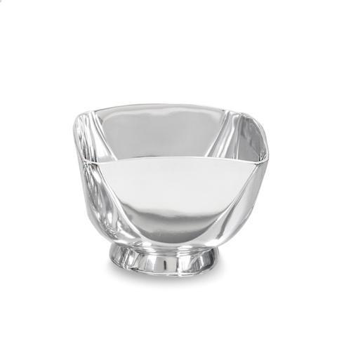 $68.00 elena bowl (sm)