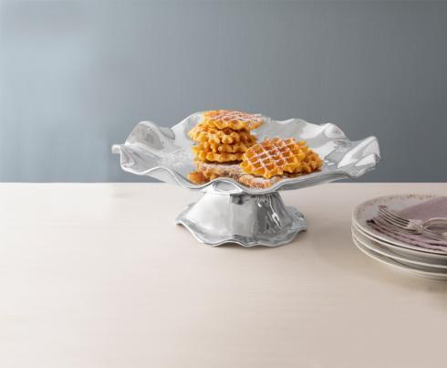$155.00 Vento planes cake plate