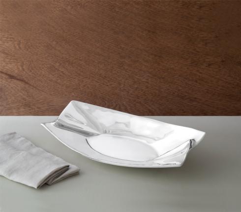 $93.00 folded rect tray (md)