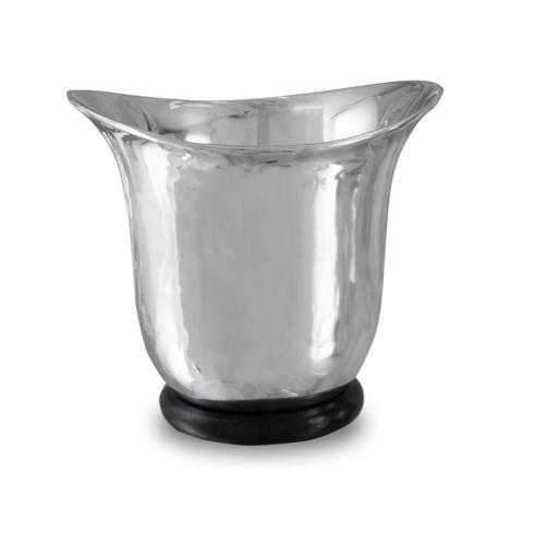$203.00 ice bucket