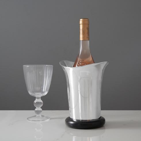 $119.00 wine chiller