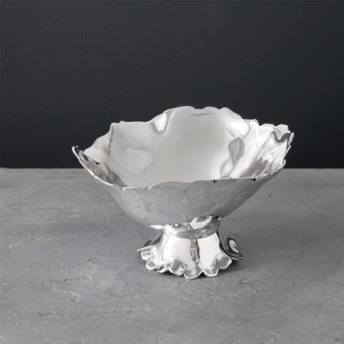 $89.00 Vento petal bowl (md)