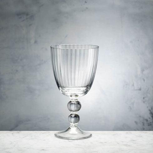 $26.00 VENICE ALL PURPOSE CLEAR