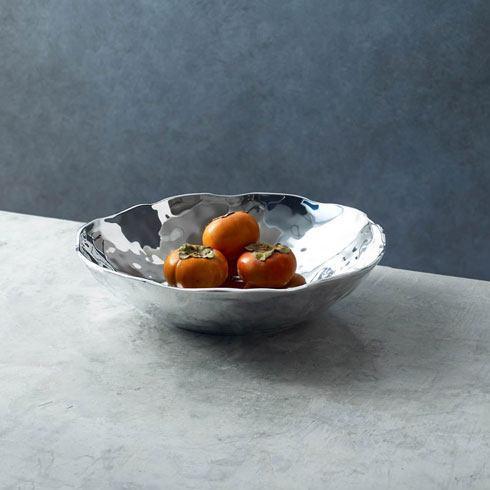 $108.00 Organic Bowl (Lg)