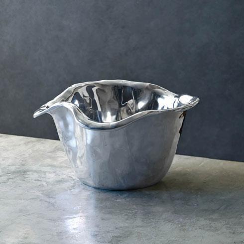 $192.00 Ice Bucket