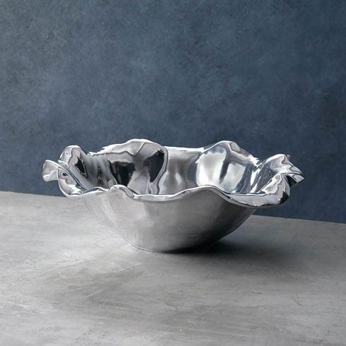 $187.00 Alba  Bowl (Lg)