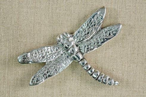 $18.00 Dragonfly