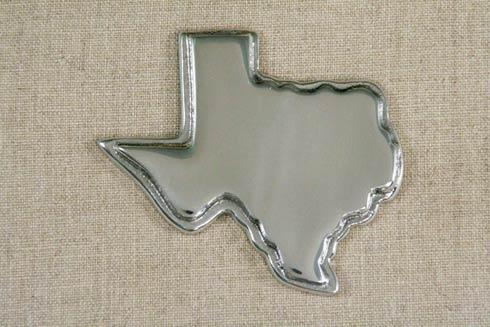 $18.00 Map Of Texas