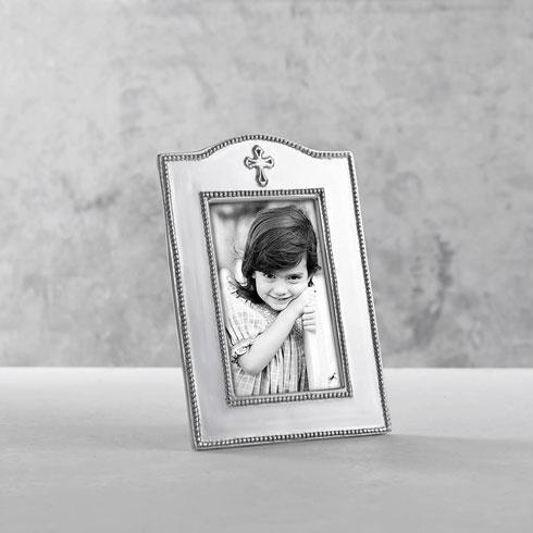$86.00 Cross Frame (4x6)