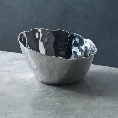 $104.00 Arden Tilted Bowl (medium)