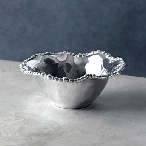 $74.00 Nova Flirty Bowl Small