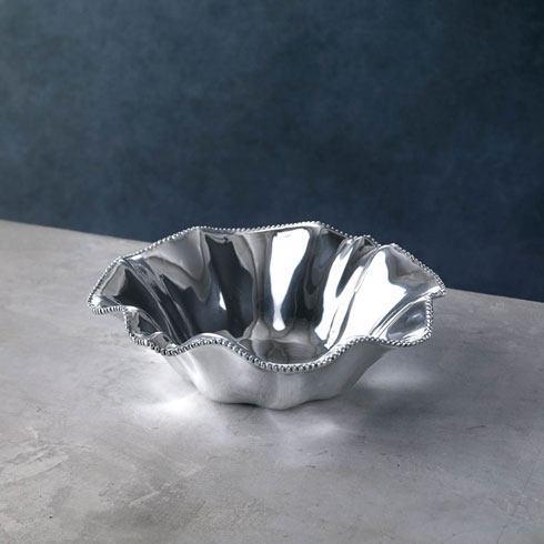 $84.00 Denisse Bowl Medium