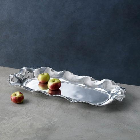 $99.00 Denisse Rectangular Platter