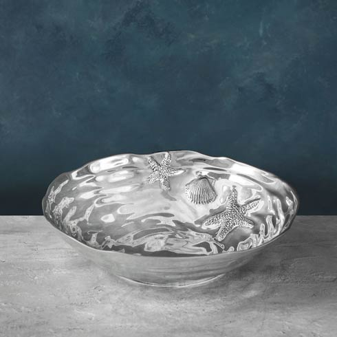 $152.00 Aruba Bowl (Lg)