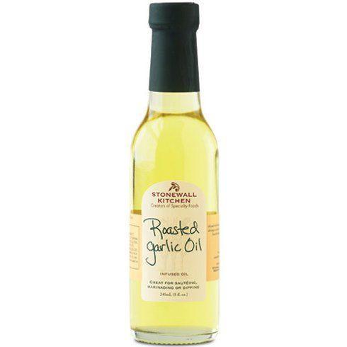 $12.95 Roasted Garlic Olive Oil