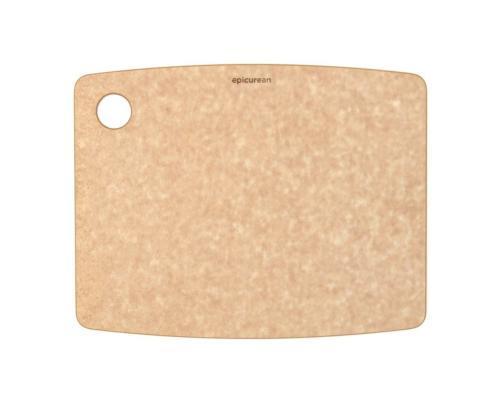 $28.00 Kitchen Series 12x9 Cutting Board