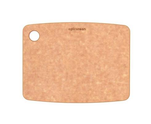 $17.00 Kitchen Series 8x6 Cutting Board