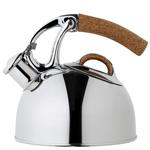 $119.00 Uplift Tea Kettle