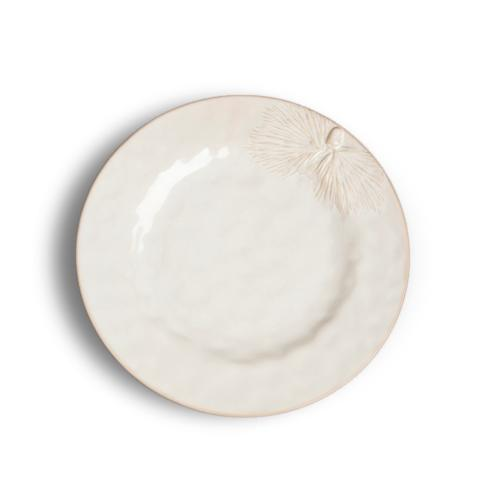 $144.00 Dinner Plate - White (sold in boxes of 4)