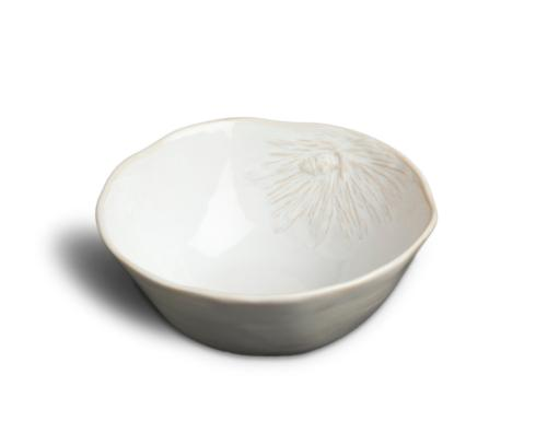 $116.00 Soup/Cereal Bowl - White (sold in boxes of 4)