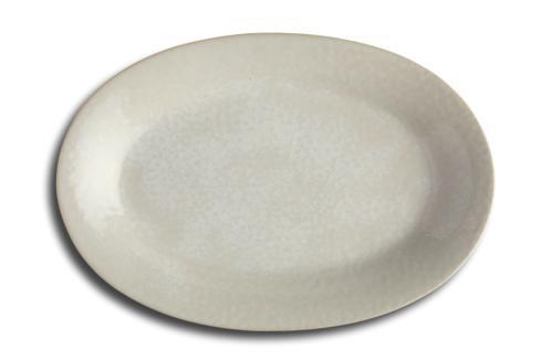$70.00 Oval Platter