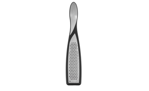 $32.00 Hand Grater