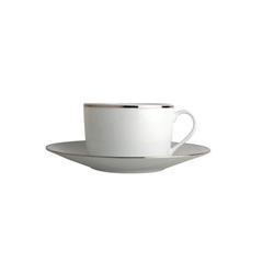 $53.00 Cristal tea cup