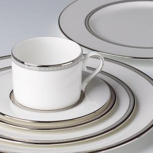 $158.00 5 Piece Place Setting