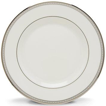 $31.00 Salad Plate