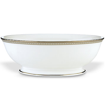 $229.00 Open Vegetable Bowl