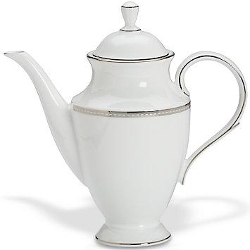 $344.00 Coffeepot