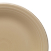 $20.00 Dinner Plate - Ivory